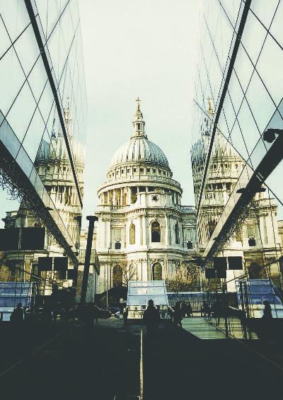 londonblogger_8 (1)