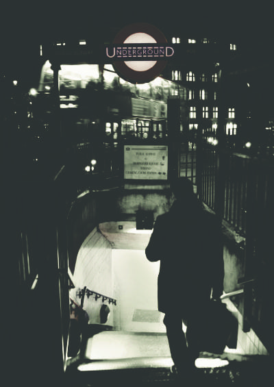 londonblogger_9 (1)
