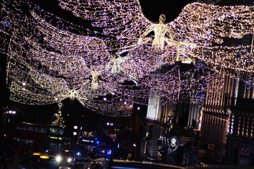 weihnachtslichter-london-12-piccadilly