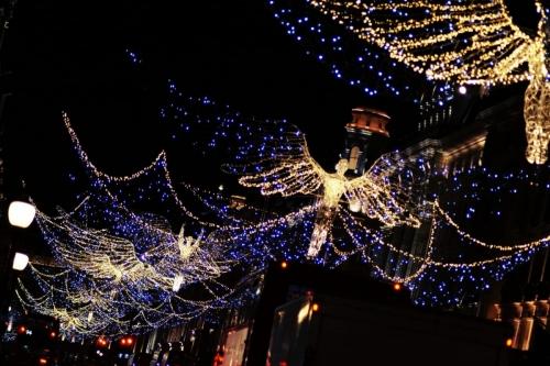 weihnachtslichter-london-8-regent-street