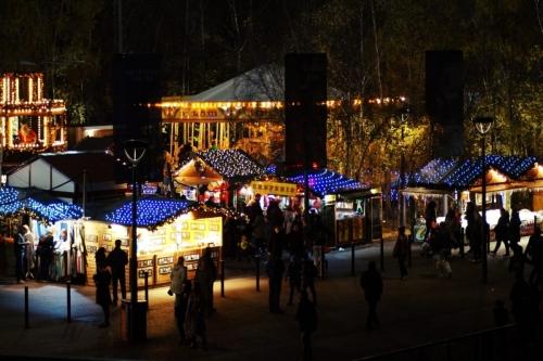weihnachtsmarkt-london-tate-modern-2