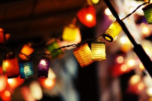 weihnachtsmarkt-southbank-centre-winter-festival-1