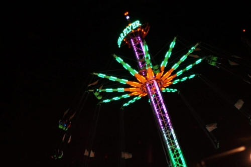 weihnachtsmarkt-southbank-centre-winter-festival-3