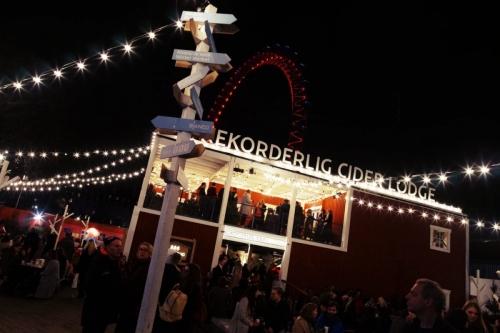 weihnachtsmarkt-southbank-centre-winter-festival-4