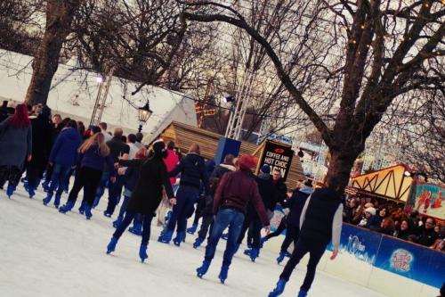 winter-wonderland-london-2