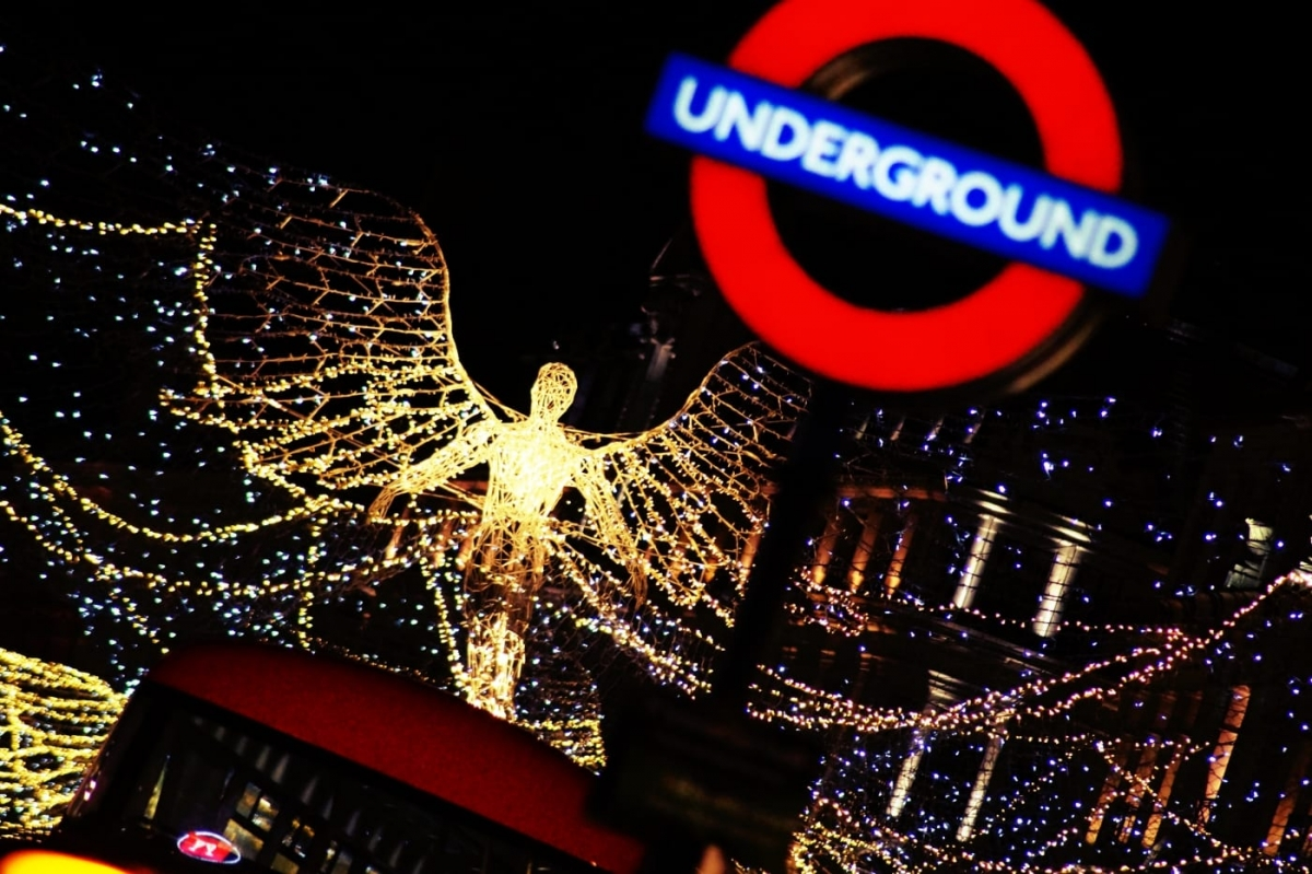 weihnachtslichter-london-1